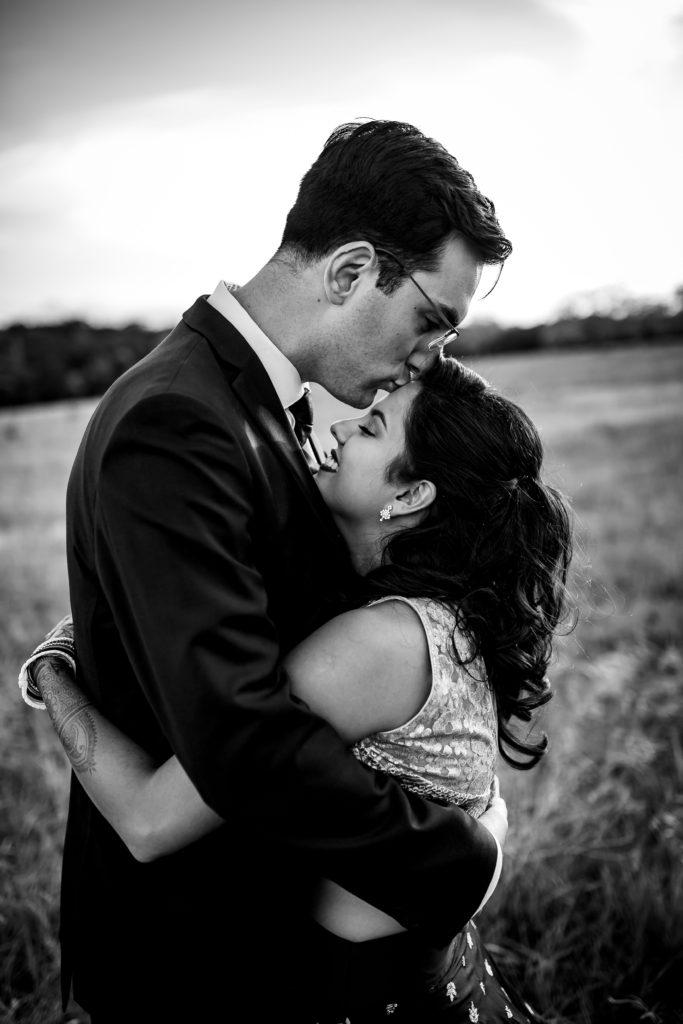 Austin Indian Wedding Photographer