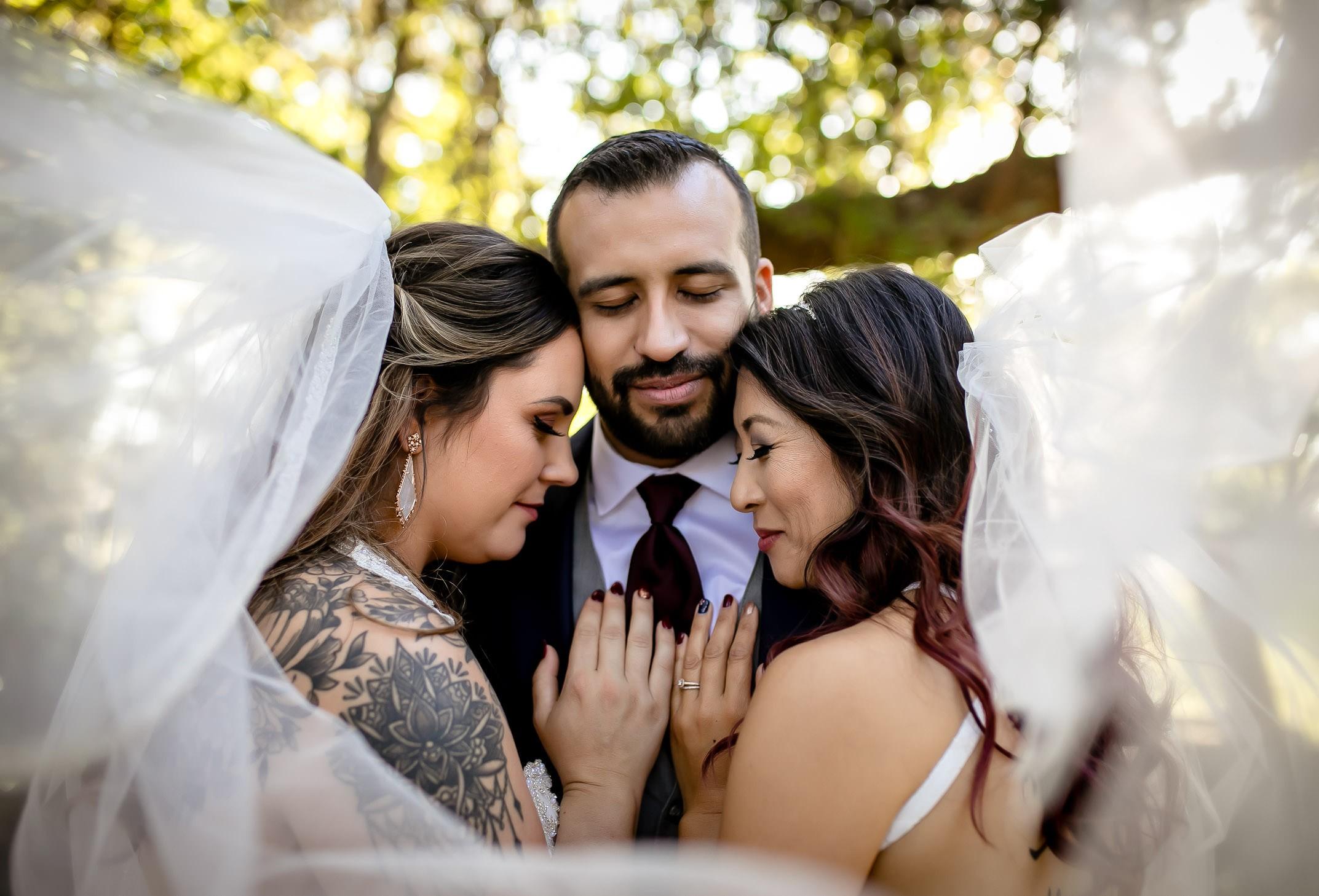 Austin LGBT-friendly Wedding Vendors
